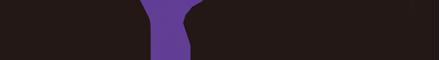 Online web archive JapanKnowledge logo