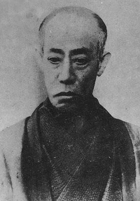 市川団十郎(9世)[百科マルチメディア]