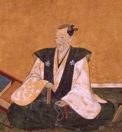 前田利家[百科マルチメディア]