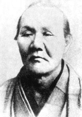 清水次郎長[百科マルチメディア]